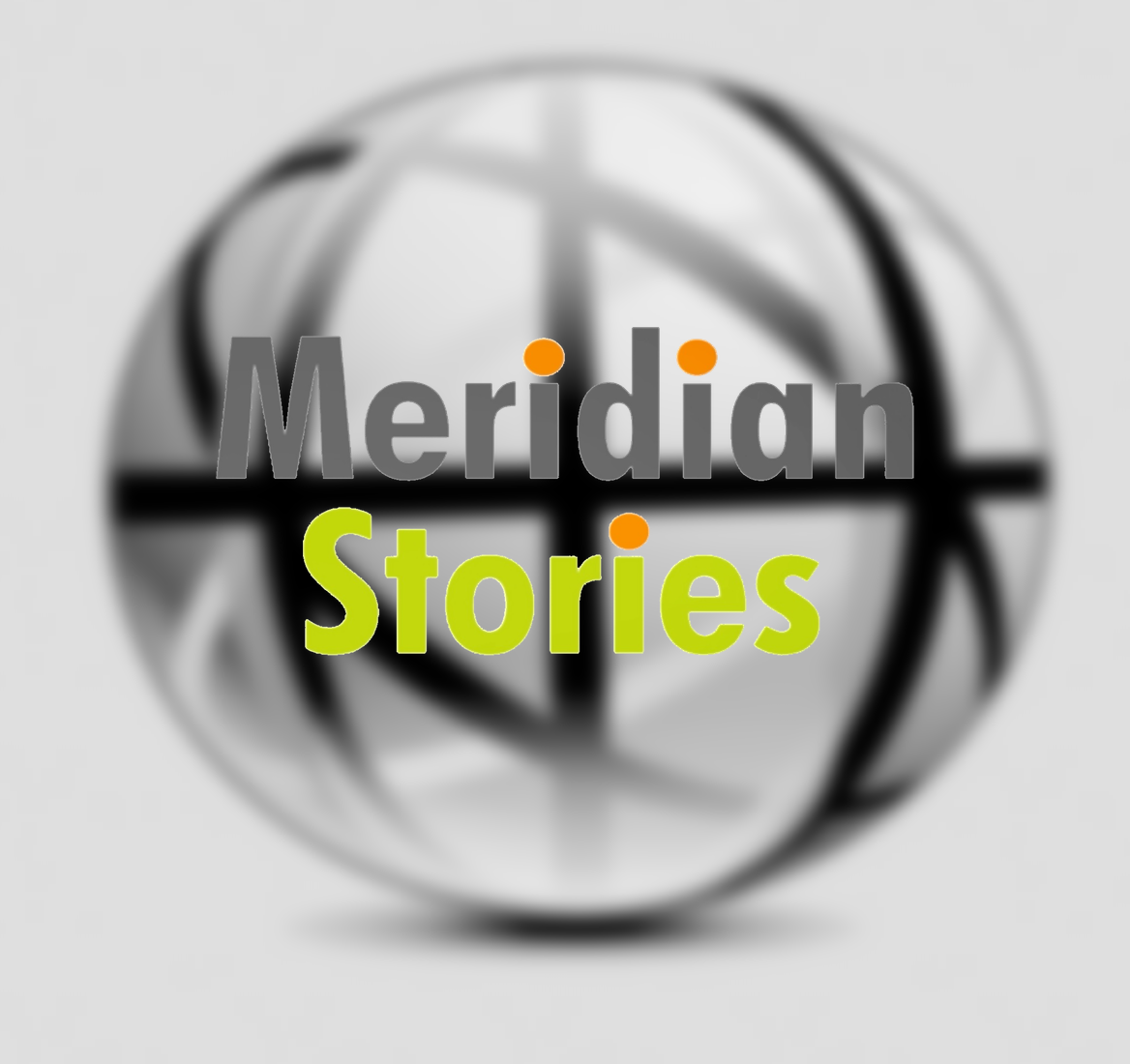 3D Printing Across the Curriculum – Meridian Stories